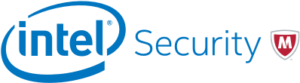 intel-security-logo-horizontal