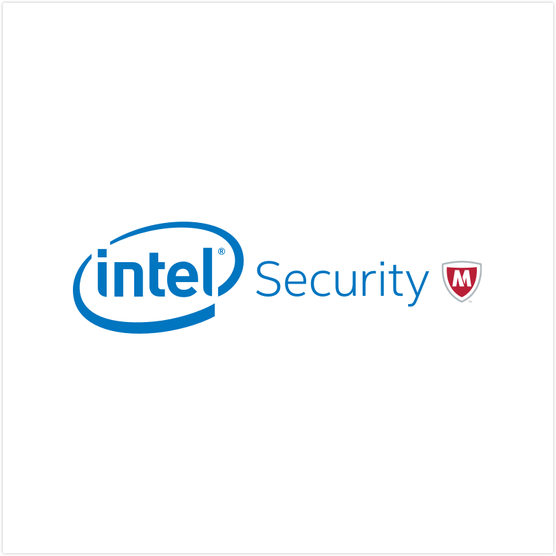 intel-security-raised-logo